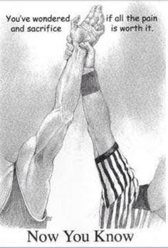 Newington High School - Wrestling