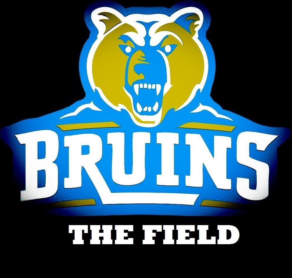 Beddingfield High School - Boys Varsity Football