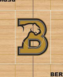 Berwick High School - Boys Basketball