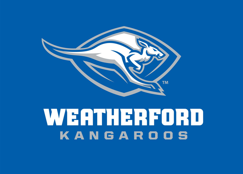 Weatherford High School - Boys' JV Basketball