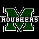 Muskogee High School - Girl's Varsity Basketball
