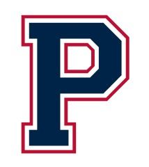 St. Louis Priory High School - Boys Varsity Football