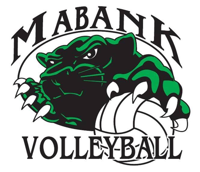 Mabank High School - Mabank Varsity Volleyball