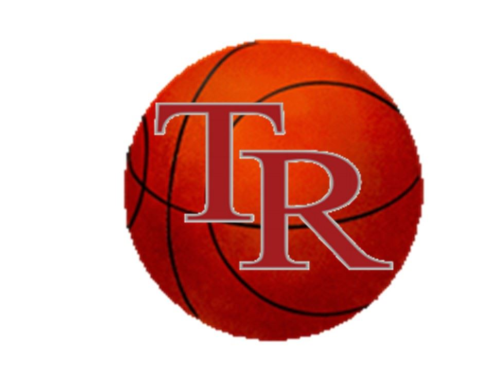 William B. Travis High School - Boys Varsity Basketball