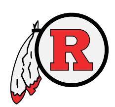 Ringgold High School - Boys Varsity Football