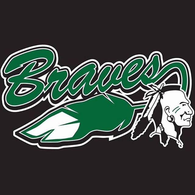 Avon High School - Boys Varsity Football