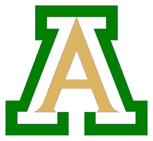Adairsville High School - Adairsville B Team