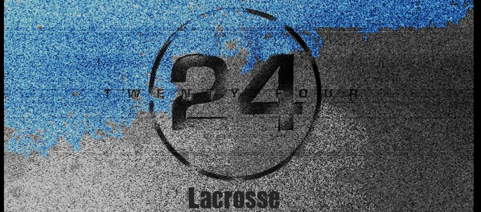 University of Tampa - 24 Lacrosse