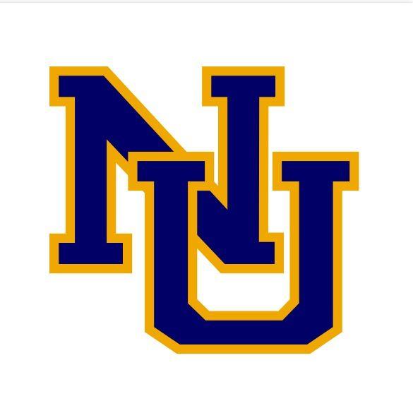 Nevada Union High School - Varsity Football