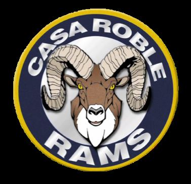 Casa Roble - Freshman Football