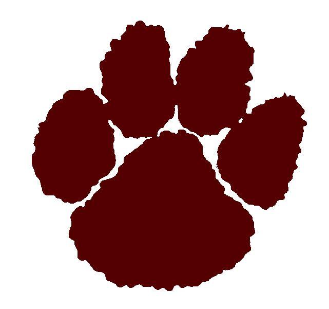 Stuarts Draft High School - Junior Varsity Football