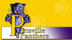 Pittsville High School - Boys' JV Basketball