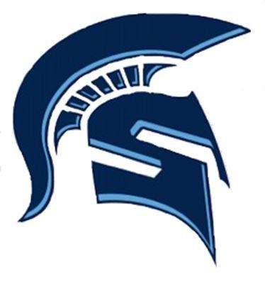 Stevenson High School - Junior Varsity