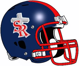 Strong Rock Christian High School - Boys Varsity Football SRCS