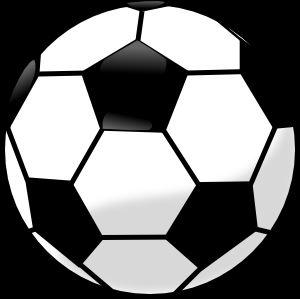 Pike County High School - Girls' Varsity Soccer PCGS