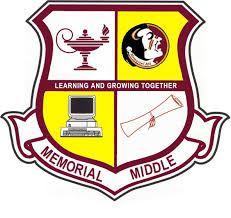 Mt. Zion High School - Memorial Middle School