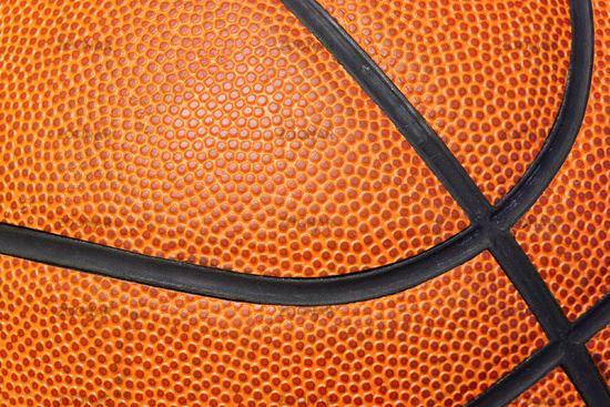 Mt. Zion High School - Score Sports MZ BB