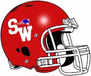 Southwest High School - Boys Varsity Football SW Pats