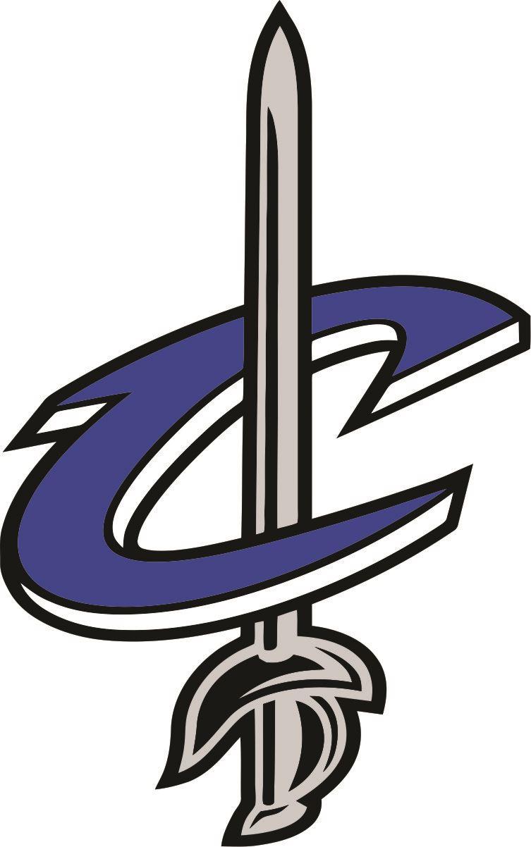 Central Christian Crusaders - Boys' Varsity Football CC