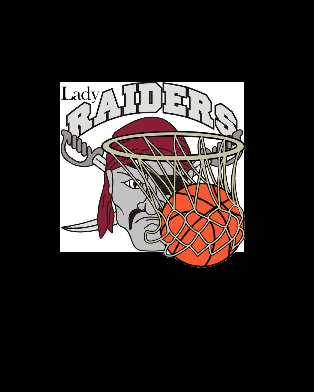 Alpharetta High School - Girls Varsity Basketball