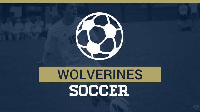 West Forsyth High School - Boys' Varsity Soccer WFHS BS