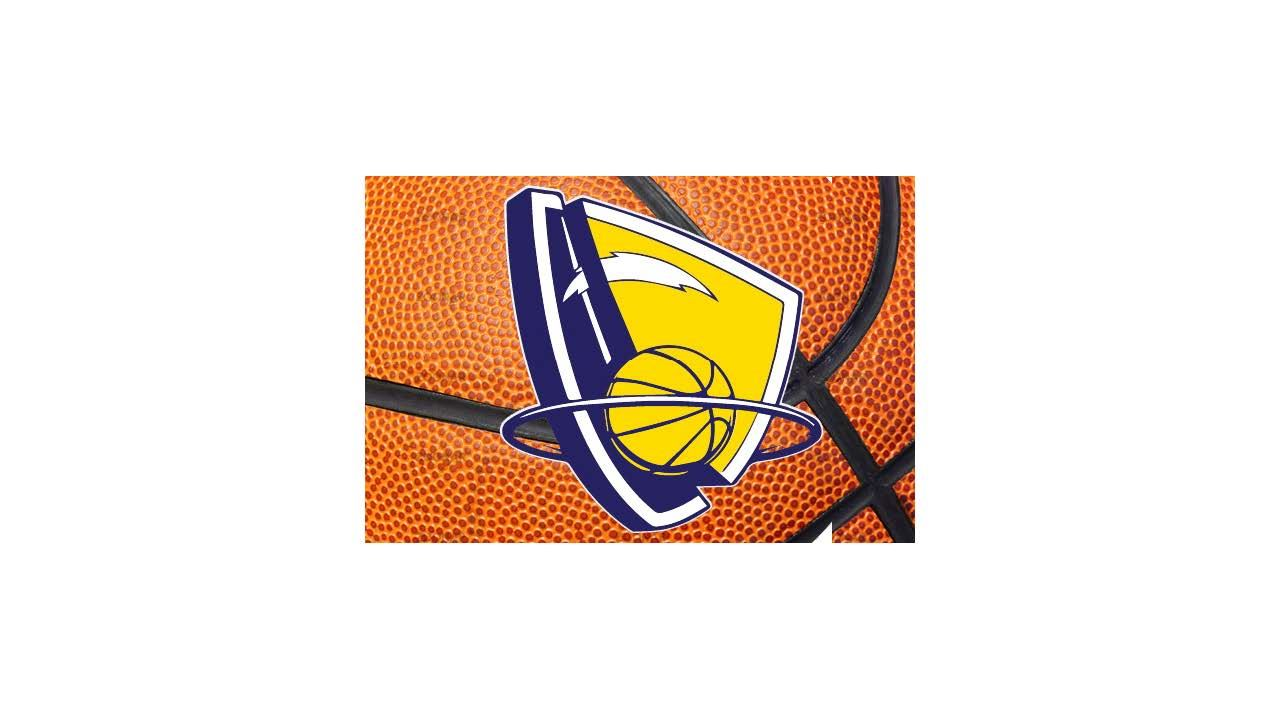 Eagle's Landing Christian Academy High School - Boys' Varsity Basketball ELCA