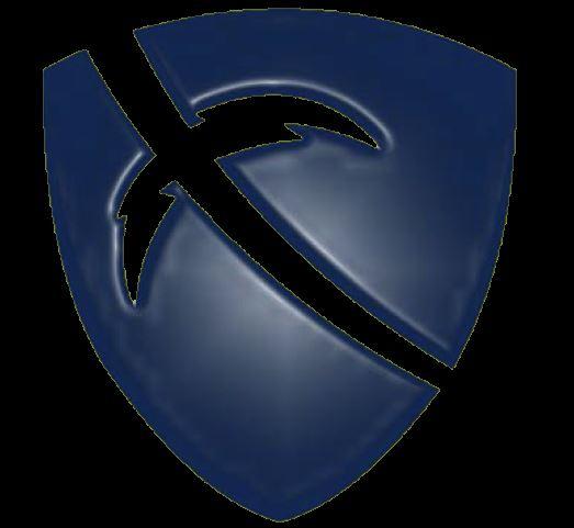 Eagle's Landing Christian Academy High School - Boys Varsity Football ELCA FASTER