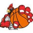 Jonesboro High School - Boys' JV & 9TH Grade Basketball