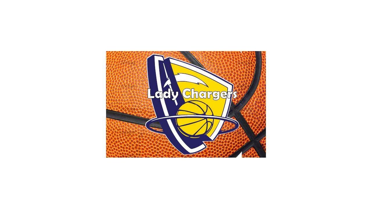 Eagle's Landing Christian Academy High School - Girls' Varsity Basketball ELCA