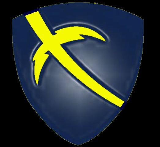 Eagle's Landing Christian Academy High School - Boys' Varsity Lacrosse ELCA