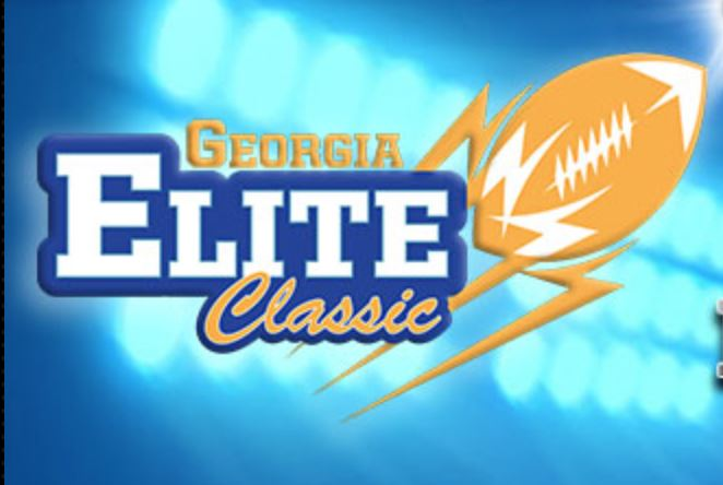 Lovejoy High School - Georgia Elite Classic