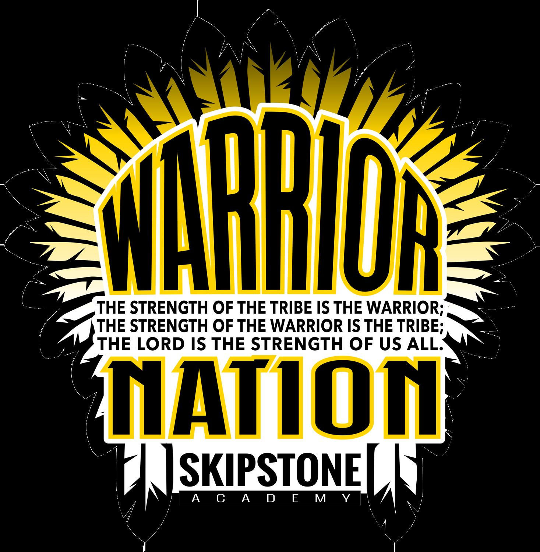 Skipstone Academy High School - Boys' Varsity Basketball SABB