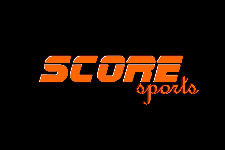 Strong Rock Christian High School - Score Sports 2017