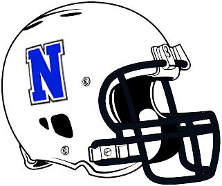 Newton High School - Boys Varsity Football NHS
