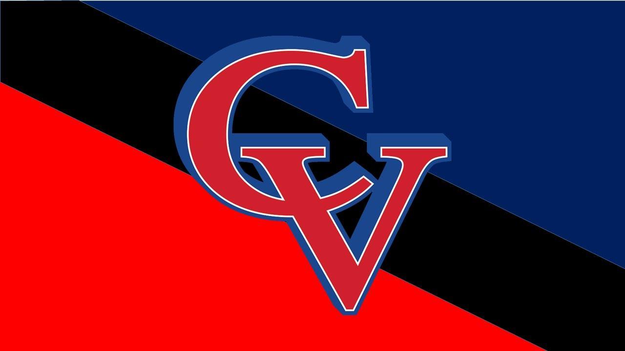 Clayton Valley Football- EBYFC - CV Jr. Eagles Scouts