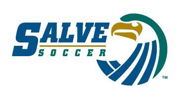Salve Regina University - Women's Soccer
