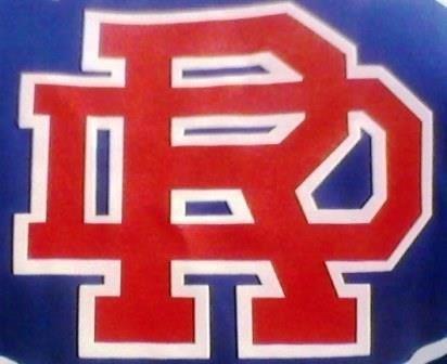 Dan River High School - Boys Varsity Football
