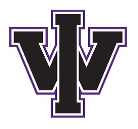Iowa Wesleyan University - Mens Varsity Basketball