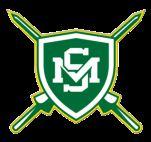 St. Mary's High School - Freshmen Football