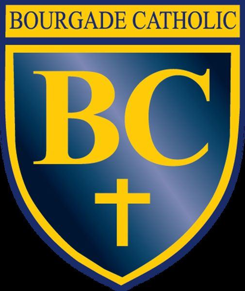 Bourgade Catholic High School - Boys Varsity Football