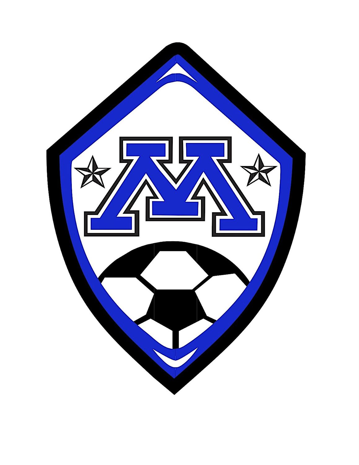 Minnetonka High School - Varsity Girls Soccer