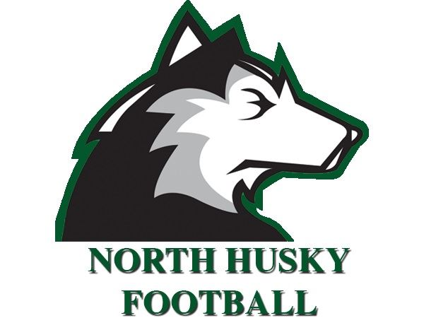 Evansville North High School - Boys Varsity Football