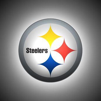 Solomons Steelers - 8u-B