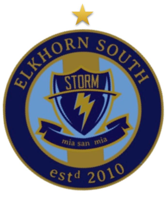 Elkhorn South High School - Boys Varsity Soccer