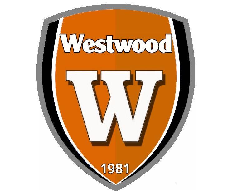 Westwood High School - Westwood Soccer