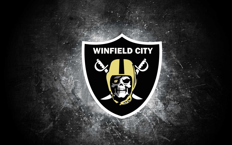 Winfield High School - Boys Varsity Football