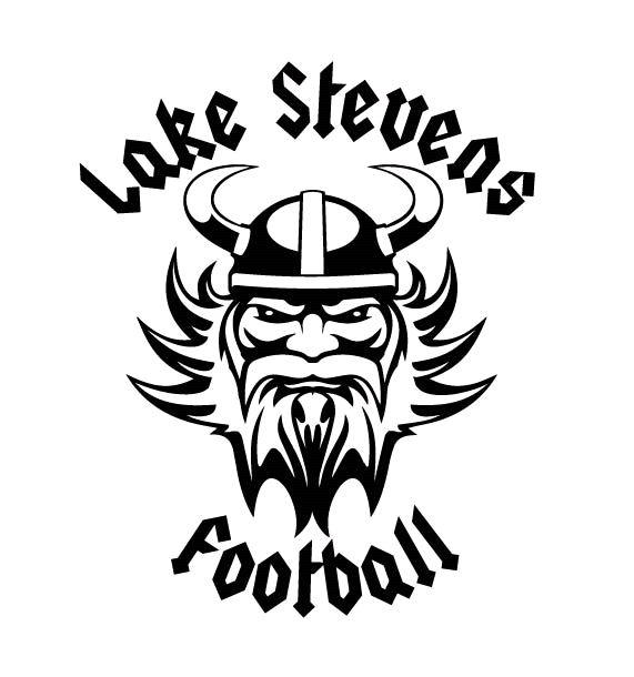 Lake Stevens Youth Football- NSJFL - Senior White
