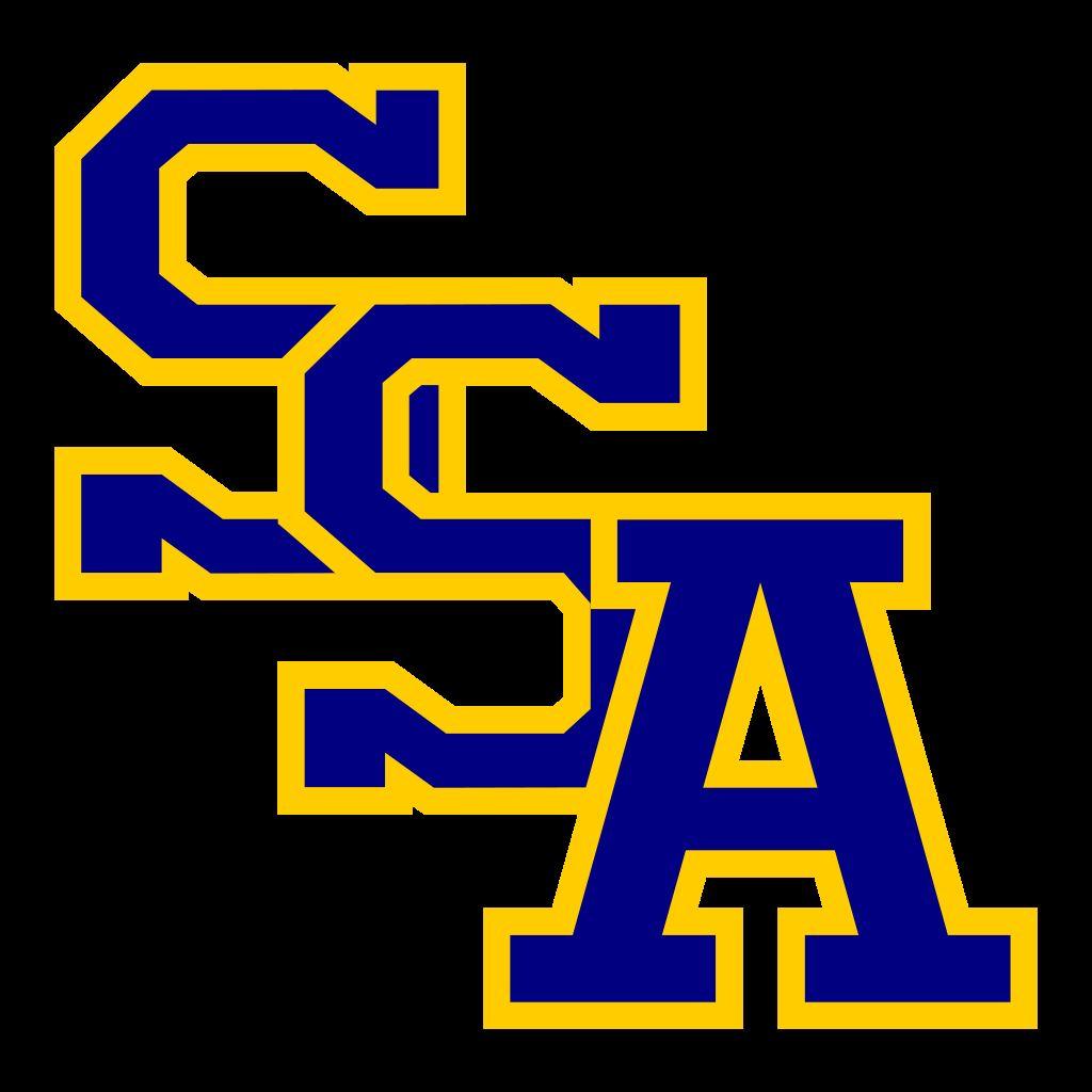 Shady Side Academy High School - Boys Varsity Football