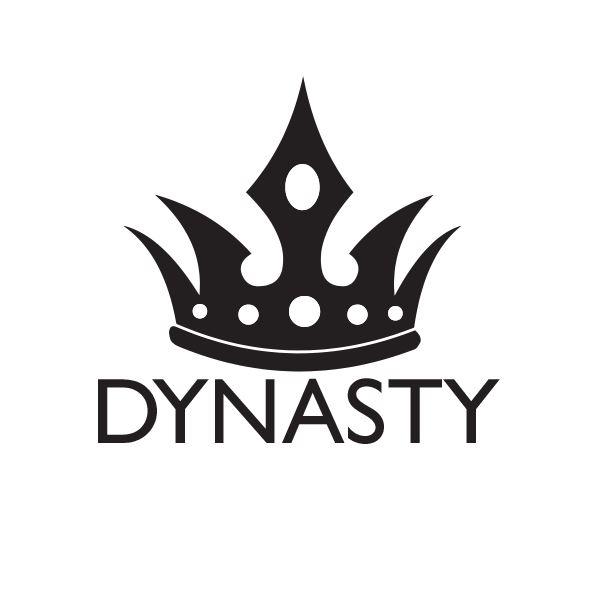 Dynasty 7v7 - Dynasty 7v7
