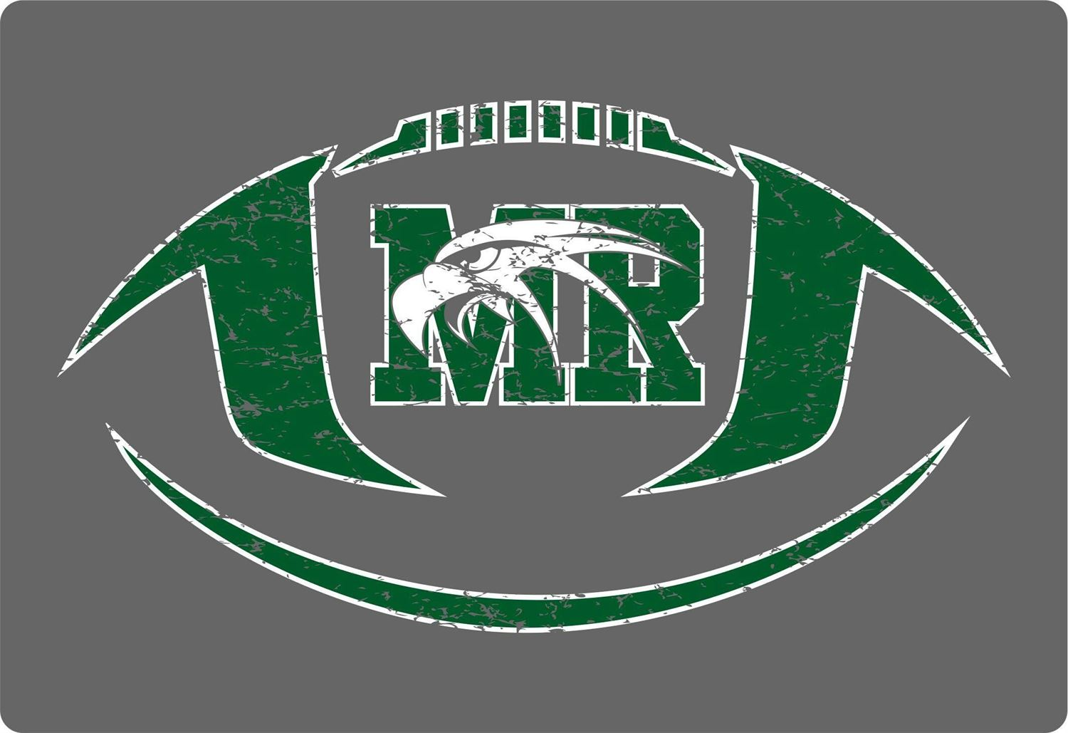 Maple River High School - Boys Varsity Football